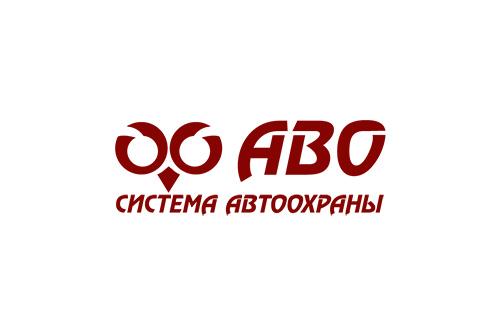 Группа компаний «АВО»