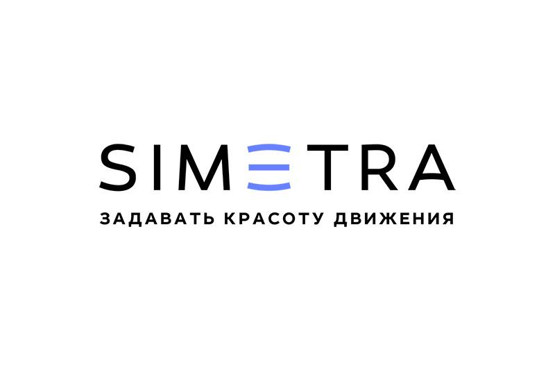 SIMETRA